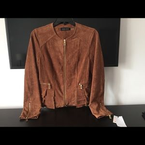 Ivanka Trump Jacket xs